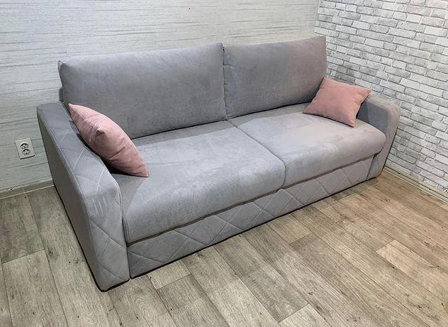 Мягкая мебель | Кухни | Мебель Костанай
