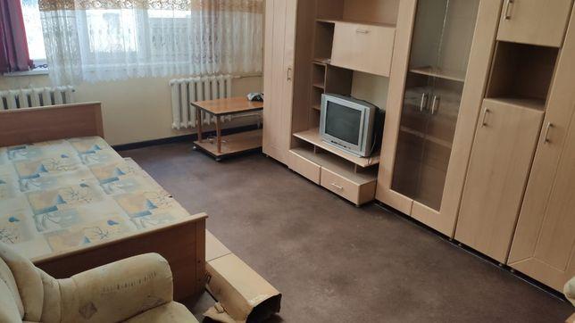Продам квартиру в бостандыкском районе