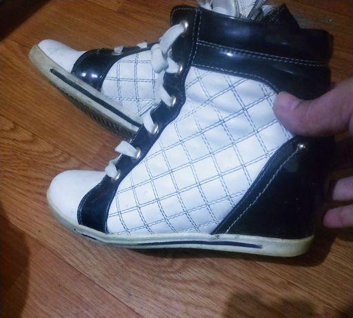Обувь36 размер