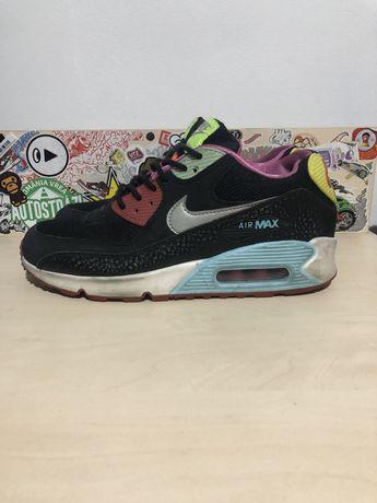 Nike airmax 90 25,5cm