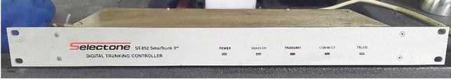 транкинговый контроллер Smartrunk II для радиосвязи