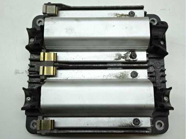 ECU , Calculator pentru motor Scania DC-1310 XPI ! Piese camioane !