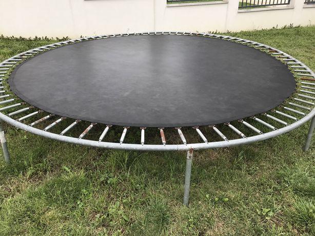 Trambulina 426 cm