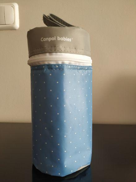 Термо чанта Canpol