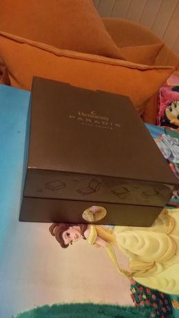 Кутия от Hennessy