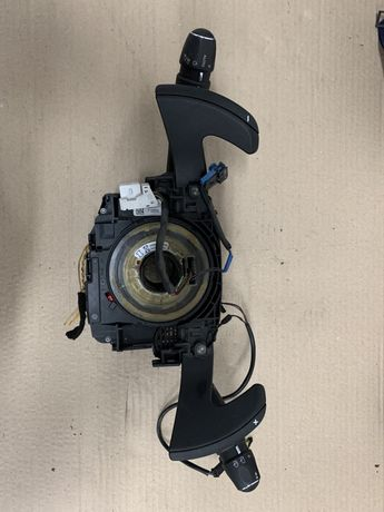 Spira volan padele Peugeot 508 cod:96759261XT