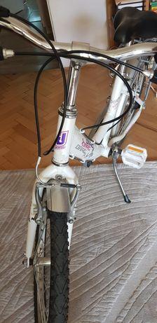 """Продавам велосипед Drag Prima 20"""""""