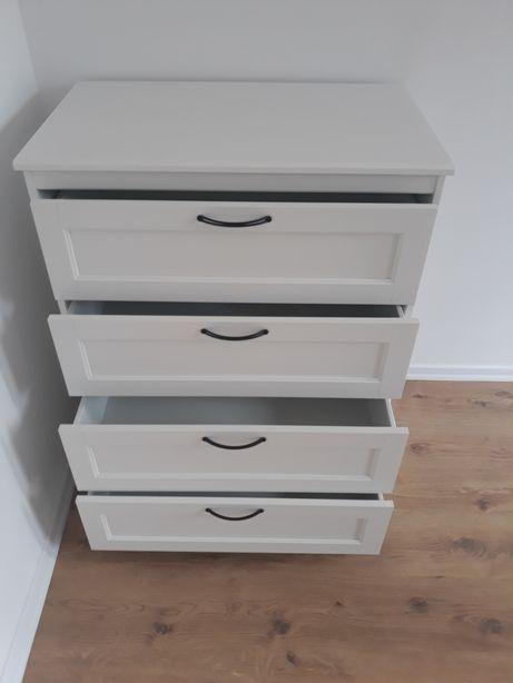 Servicii sigure de montare/montaj/asamblare de mobila Dedeman, Ikea!