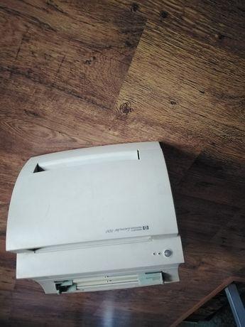 Продажа принтера