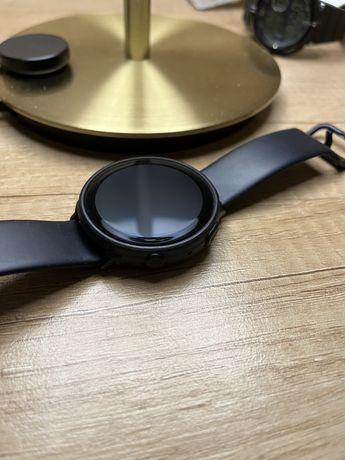 Samsung Galaxy Watch Active 2, 44 mm