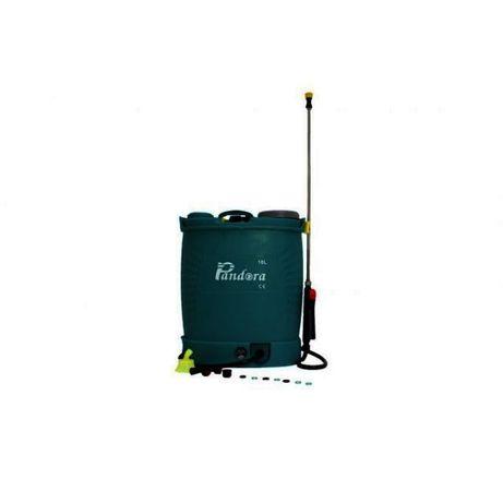 Pompa stropit 18L cu acumulator Pandora GF-0666 Garantie