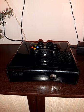 Xbox 360 +jocuri
