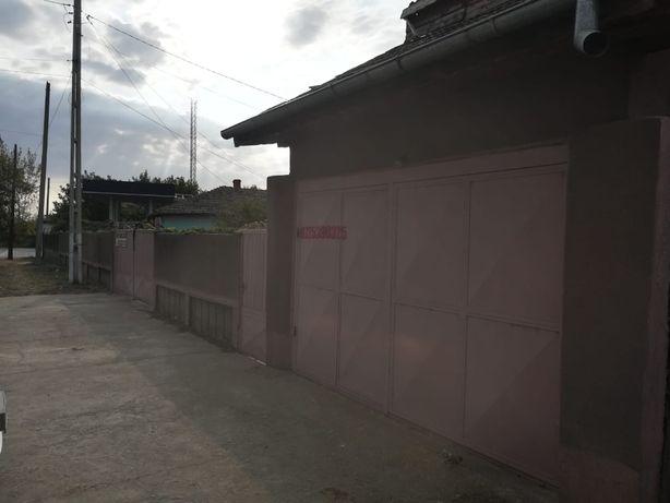 Vand casa/schimb in Corabia,jud Olt