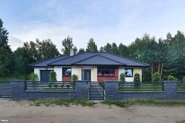 Firma constructii case la rosu si la cheie