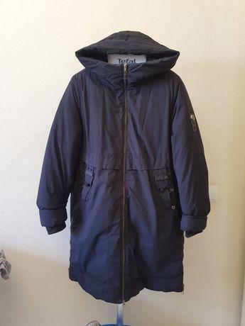 Куртка пуховик пальто 10000