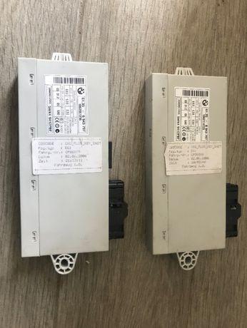 Modul CAS2 BMW E60 E61 61.35-6943797