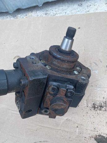 Pompa injectie 059130755 S Audi A5 3.0 TDI CAPA