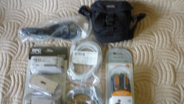 distribuitor cabluri usb