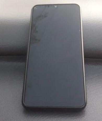 Продам Самсунг А50, 128 гб. Состояние отличное. Б/У.
