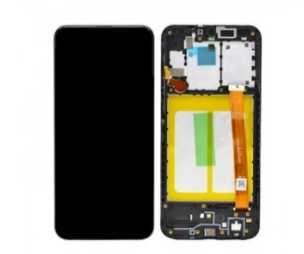Display Samsung Original A10 A20e A21S A30S A40 A41 A50 A51 A70 A71