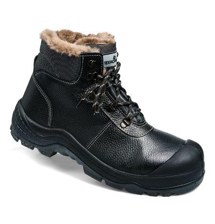 Ботинки,сапоги мужские зимние