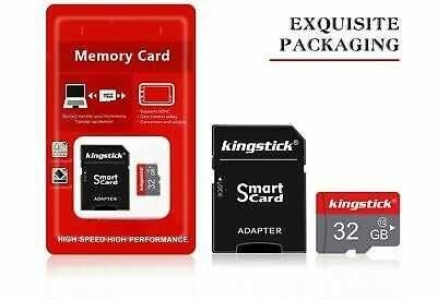Sd card 32 gb | СД карта на 32 гб.