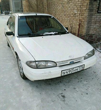Продам форд мондео 1