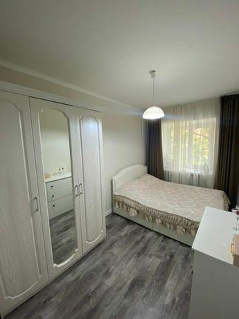Сдам двухкомнатную квартиру Кунаева 25