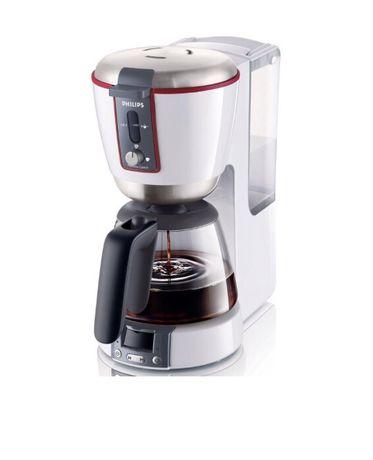 Кофеварка капельного типа Philips HD 7690. Сделана в Германии. Обмен.
