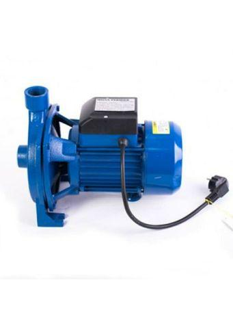 Pompa apa centrifugala750W, 1 Tol, 100L/Min, Refulare33m,Micul Fermier