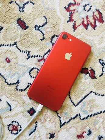 Айфон 7 гб 32