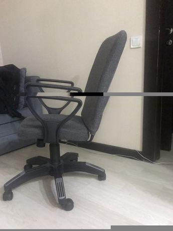 Кресло 2.000 тг