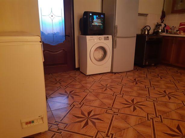 Продам стиральную машину, инкубатор