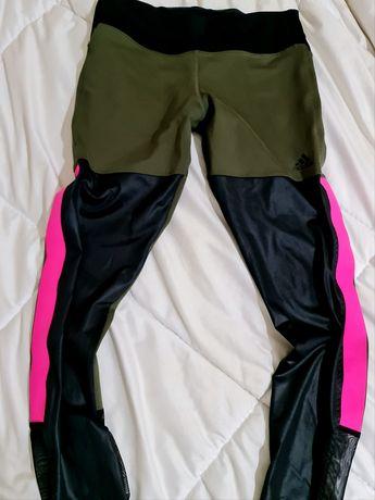 Adidas оригинален дамски клин С размер
