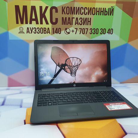 Ноутбук HP/Ryzen 3-3200U/RAM 8GB/SSD 128GB/Vega 3/Магазин Макс