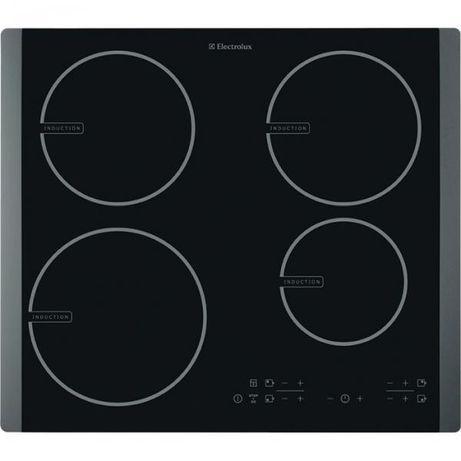 индукционная плита Electrolux
