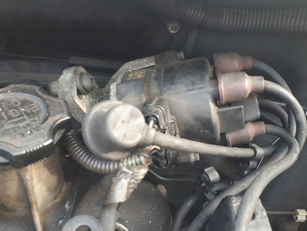 Delcou vitara 7 fire 98 16 valve