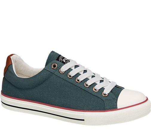 Fila Canvas-Оригинални мъжки обувки