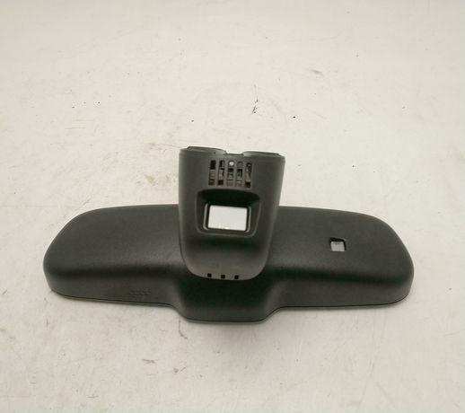 Oglinda retrovizoare cu camera high beam audi a4 b8 a5 q5 a6 4g a7 a8