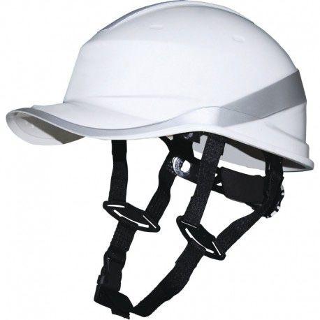 Каска ИТР, каски, каска для бригадиров, защита головы, каски, Каска,
