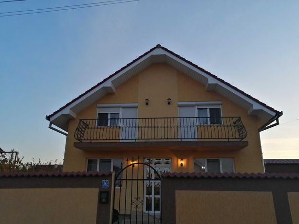 Vand casa in Cartieru Grigorescu