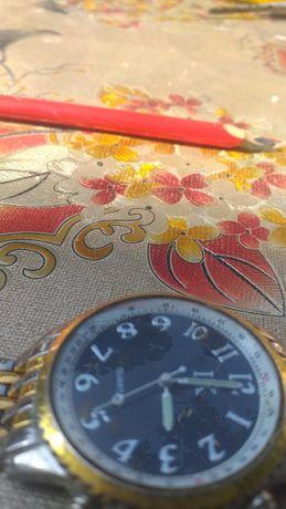 Ceas Orient vechi