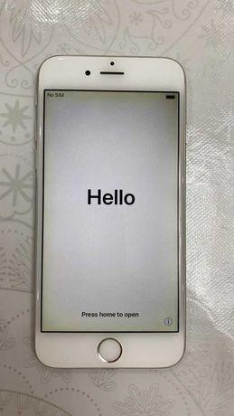 Айфон 6 16 Gb в отличном состоянии