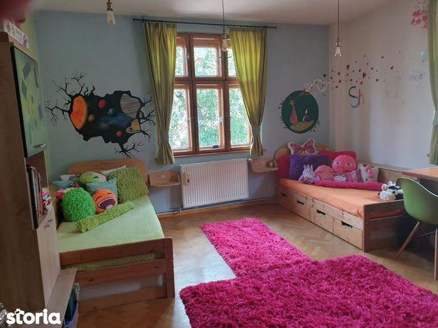 Apartament Vila