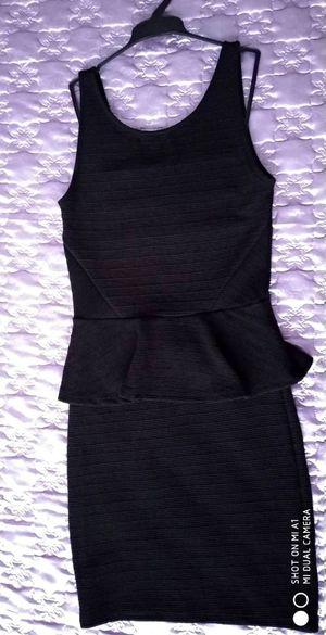 Дамска рокля HM