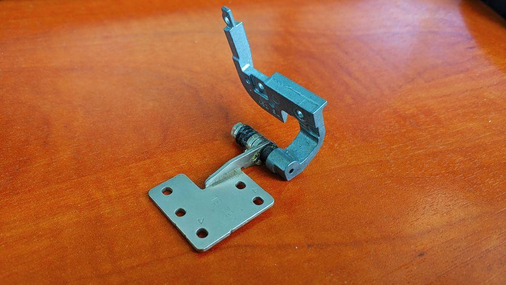 Петля для ноутбука Asus K52 Караганда - изображение 1