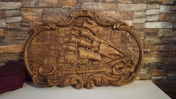 Икони.Картини,Кръстове и други декорации.цпу