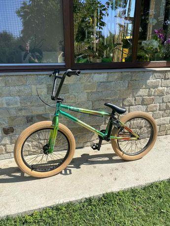 Велосипед БМХ БМХ