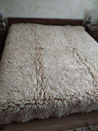 Китеник(губер),покривало за спалня