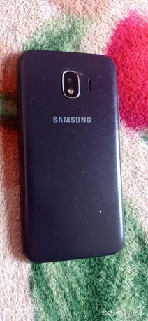 телефон продам Самсунг